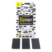 "Riptape Fingerboard Blackriver: Tuning Set ""UnCut"" Catchy"