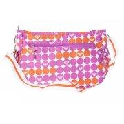 Roxy Girl Bag :  Tropical Frenzy PK