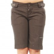 Roxy Girl Short: Night Crawler BR, XS