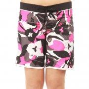 Roxy Girl Shorts Summer Sensation BK