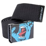 Santa Cruz Riem: Screaming Hand BK