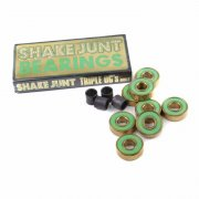 Shake Junt Lagers: Single Pack Abec 7