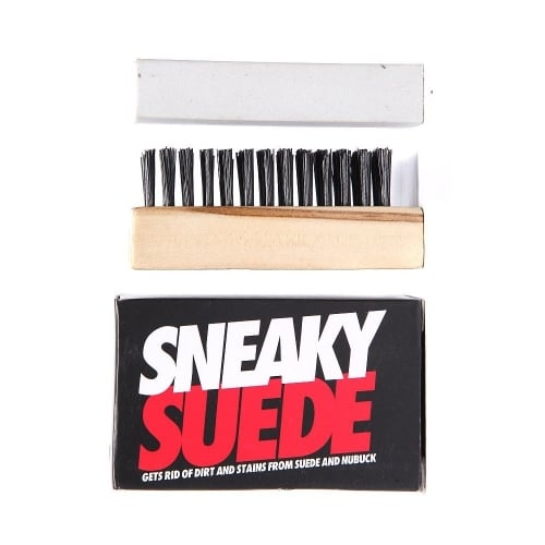 Sneaky Cleaning Kit: Sneaky Eraser BK