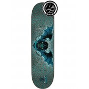 Tabel Creature Skateboards: Bingaman Bat P2 8.375