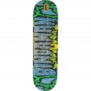 Tabel Creature Skateboards: Bingaman Pro Logo 8.375