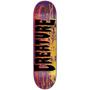 Tabel Creature Skateboards: Reverse Stain MD 8.26