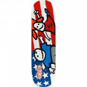 Tabel Foundation Skateboards: American Whipper 8.5