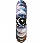 Tabel Foundation Skateboards: Star & Moon Phases 8.25