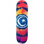 Tabel Foundation Skateboards: Star & Moon Rings 8.25