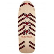 Powell Peralta Tabel Powell: OG Rat Bones 10