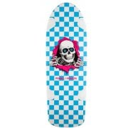 Powell Peralta Tabel Powell: OG Ripper Blue 10
