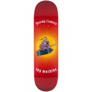 Tabel Toy Machine: Leabres Skate Cycos 8.5