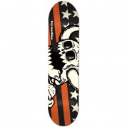 Tabel Toy Machine: Vice Stripes Dead Monster 8.125