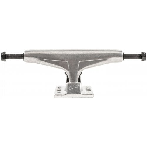 Tensor Trucks: Aluminium Raw 5.25
