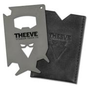 Theeve Tool: Key Card Titanium