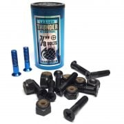 "Thunder Trucks Thunder Bolts: 7/8"" Phillips Bolts"