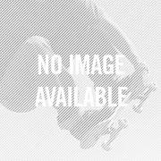 Volledige Skateboards Enuff: Pyro Fade Blue 7.75