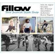 Waardebon - Fillow