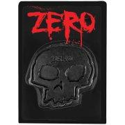 Was Zero: Skull BK