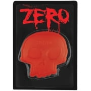 Was Zero: Skull RD
