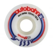 Wielen Autobahn: Evolution (52 mm)