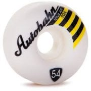 Wielen Autobahn: Torus All Road (54 mm)