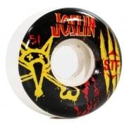 Wielen Bones: Joslin Ex-Men V2 (51mm)
