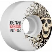 Wielen Bones: STF Pro Berger Medusa V3 (54 mm)