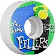 Wielen Bones: STF Pro Fellers Mist V3 (54 mm)
