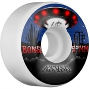 Wielen Bones: STF Pro Reyes Abducted (52 mm)