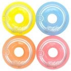 Wielen Enuff: Enuff Refresher II Pastel Mix (53 mm)