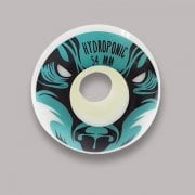 Wielen Hydroponic: Wolf Turquoise (54 mm)