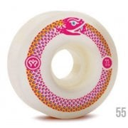 Imagine Skateboards Wielen Imagine: Snake (55 mm)