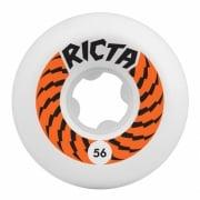 Wielen Ricta: Scorpions 81B (56mm)