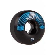 Wielen Ricta: Slix Black (53 mm)