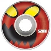 Wielen Toy Machine: Monster Ahead Natural (52 mm)